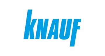 Knauf |Testtitel