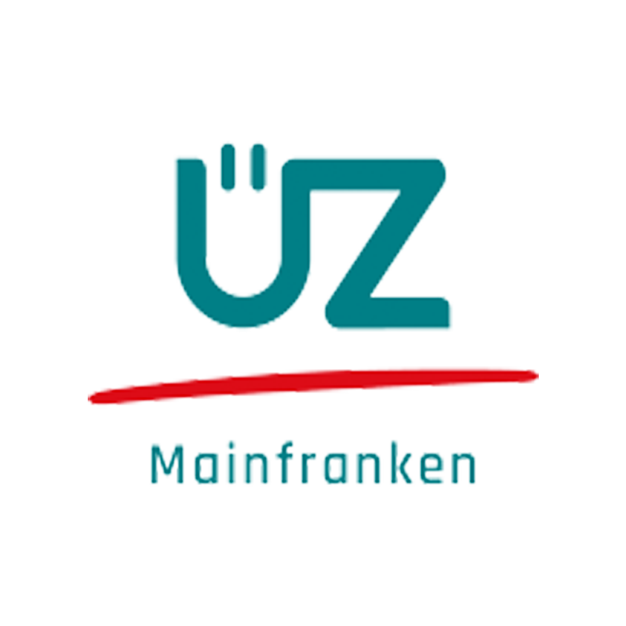 Logo-UEZ-Luelsfeld