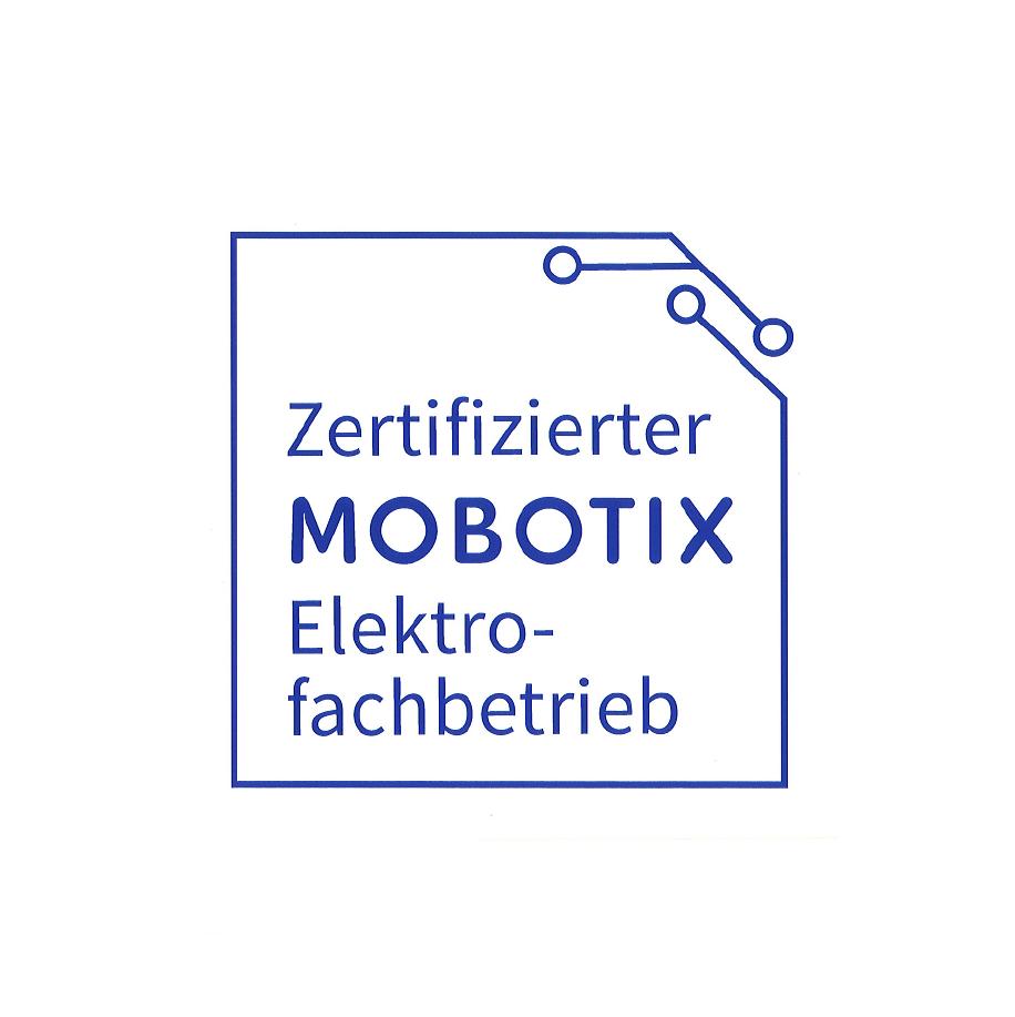 mobotix-fachbetrieb-1