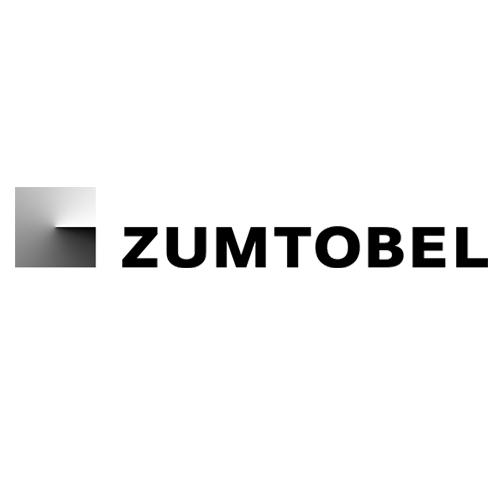 zumtobel-logo