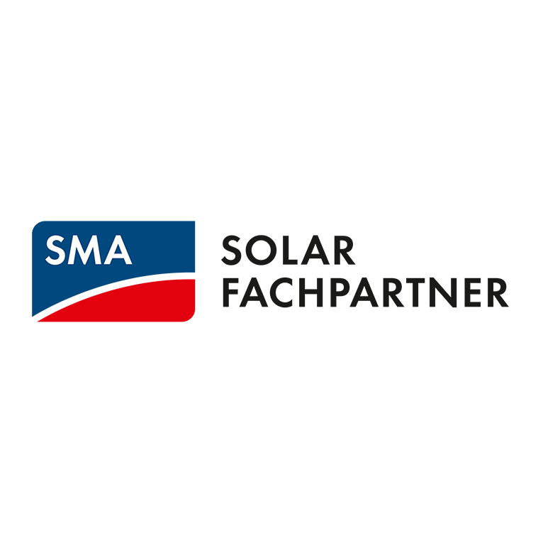 sma-solarpartner
